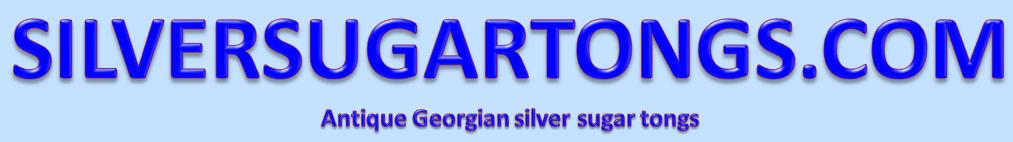 SILVERSUGARTONGS.COM